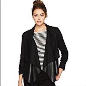 Splendid jacket!